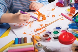 Creative-Colorants-Children-Art-Project_2