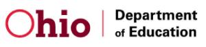 ODE-logo